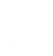 asec-branco-pequeno