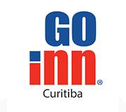 go-inn